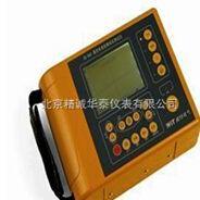电缆故障综合测试仪 通信电缆故障测试仪
