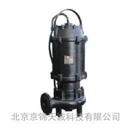 北京上海东方污水泵销售各种污水泵承接管道改造安装报价
