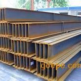H型钢价格 H型钢批发 厂家直销H型钢