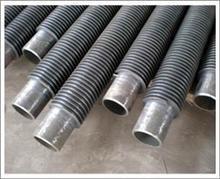 空气散热器 工业蒸汽热交换器 烘房加热器 管翅式换热器