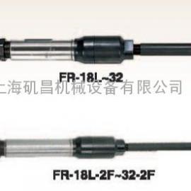 FUJI富士气动工具、FUJI气动捣固机、富士气动夯锤