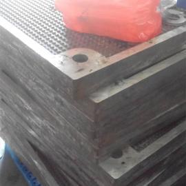 铸铁压滤机滤板厂家直销、铸铁过滤板价格最低