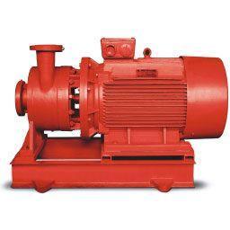 上海连成消防泵销售电话消防泵安装检测方法|XBD消防泵图片