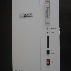 加拿大AZCO爱克VMUS-4型6.5g/h高精度原装臭氧发生器