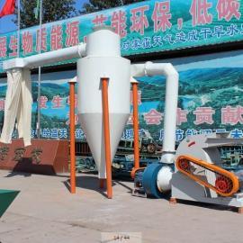 销售变频无烟环保生物质木炭机设备 新型湖南生物质木炭机厂家