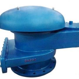 QZF-2000型全天候防火呼吸阀 全天候阻火呼吸阀