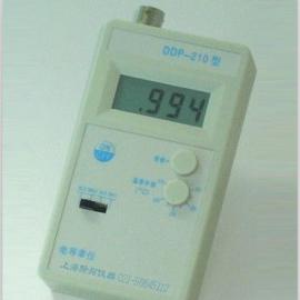 便携式电导率仪,手持式电导率仪厂家