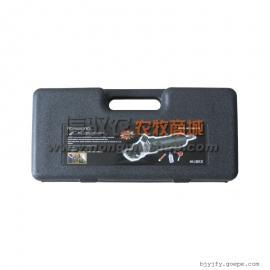驭农1516 6档可调速高效直动式电动羊毛剪 电动推子
