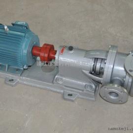 压滤机泵、耐腐耐磨压滤机泵、单机从轮无泄露化工泵
