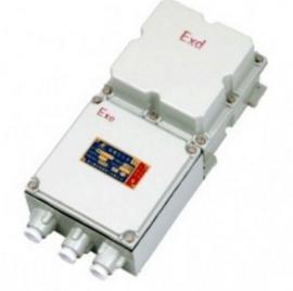 BBK-0.2防爆变压器订做