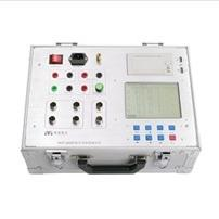 MKT-300智能开关特性测试仪MKT300