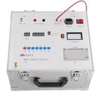 MVC-383真空度测试仪MVC383真空度仪
