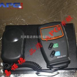天津GMP专用照度计