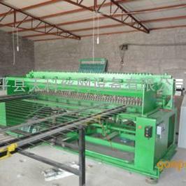 数控钢筋网排焊机 钢筋网片排焊机 建筑钢丝网排焊机