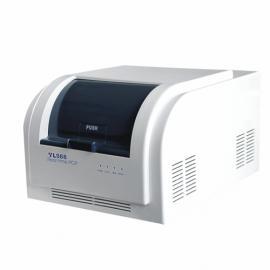 ���r�晒舛�量PCR�xTL988-Ⅰ型48孔西安天隆�S家直�N