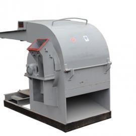 ST求购木炭机最新技术/求购稻壳木炭机