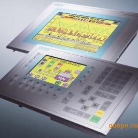 6AV6 643-0CB01-1AX1 西�T子�|摸屏面板