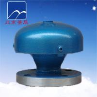 碳钢阻火透气帽(CS,20#,Q235B,WCB)百货零售