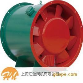 上海船用风机价格 船用防爆风机价格