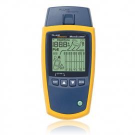 MS2-100网线测试仪价格多少