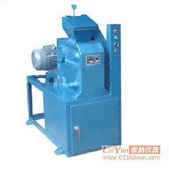 上海矿山设备厂家供应PEF-III 100*60鄂式破碎机 鄂破限时折扣