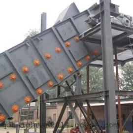 四川干渣机厂家|四川干式排渣机生产厂家