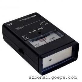 美国MORNORE静电测试仪ME-265