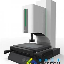 厦门模切产品尺寸测量|厦门绝缘胶带尺寸测量机|厦门薄膜形状测量