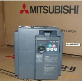 FX5U-64MT/ES三菱PLC代理商专供
