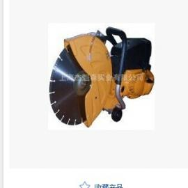 胡斯华纳手提式汽油切割机KS-D65