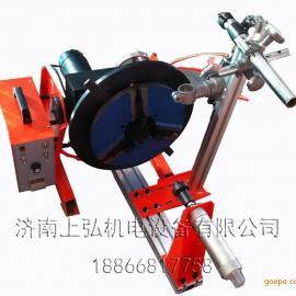 双11特价小型焊接变位机,100公斤焊接变位机,找上弘