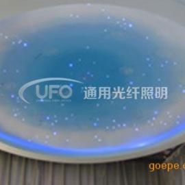 成都通用光纤照明设备