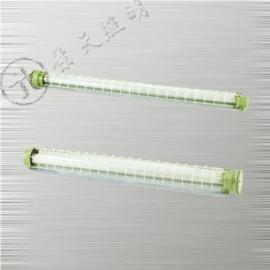 BZF400防爆荧光灯|BZF400厂家价格