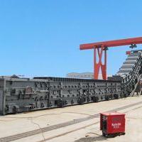 干渣机价格|干式排渣机价格|干式排渣机生产厂家