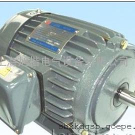 台湾LIANG CHI 电动机,冷却塔专用电机