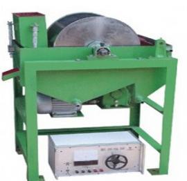 鼓形磁选机_XCRS--74鼓形湿法弱磁选机(开放式)