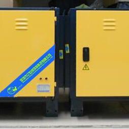 深圳油烟净化器、餐饮厨房油烟净化器、UV光解氧化净化器
