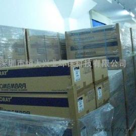 日本东丽Toray反渗透膜TM720D-400 水处理滤膜