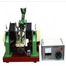 供应优质XCGS-50型磁选管操作规程/技术指标