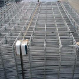 新密河南建筑钢筋网-工程建筑焊网生产厂 品牌优