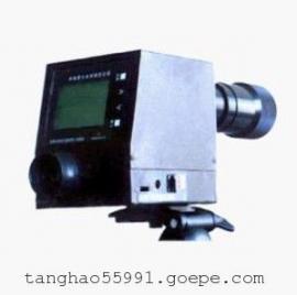 环保部门专用QT201B林格曼光电测烟望远镜