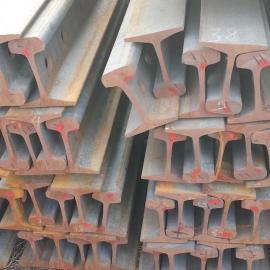 天津钢轨批发 天津钢轨价格 天津钢轨规格大全 品质保障