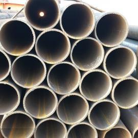 供应天津焊管 直缝焊管 螺旋焊管 小口径焊管 薄厚壁焊管