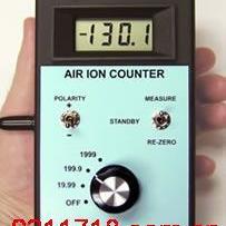 AIC-1000离子浓度测试仪AIC1000