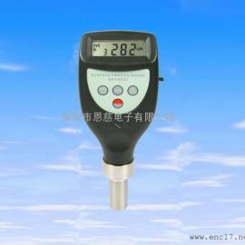 原装正品SRT-6223喷砂喷丸粗糙度仪 印刷用粗糙度仪