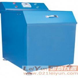 GJ100系列密封式制样粉碎机,密封式化验制样粉碎机直销厂