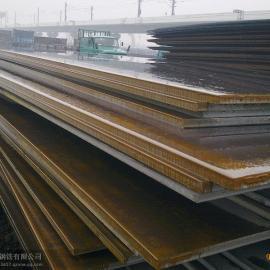 【厂家直发】普碳钢板 天津中板特卖 20mm中厚板特价销售