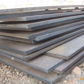 Q255D钢板