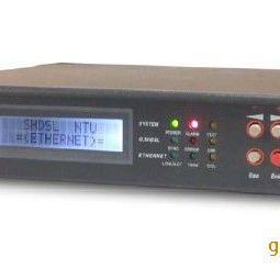 RJ45地区电缆猫 SHDTU03-ET100/AD
