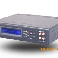 CTC G703电缆猫 SHDTU03-E1/AD